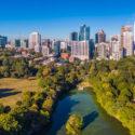 Atlanta Citizen Engagement World Tour Stop