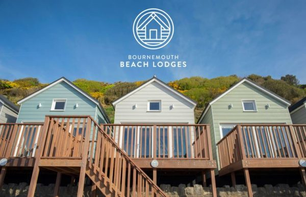 UK BMouth Beach Lodges
