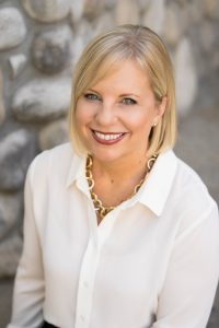 Christine Brainerd, MPA, APR Communications Director City of Folsom, CA