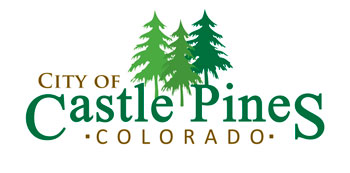 Castle Pines, Colorado-18075-logo