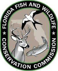 Florida Fish & Wildlife Conservation Commission logo
