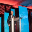 Granicus Summit Keynote speaker