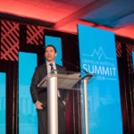 Granicus Summit Keynote speaker