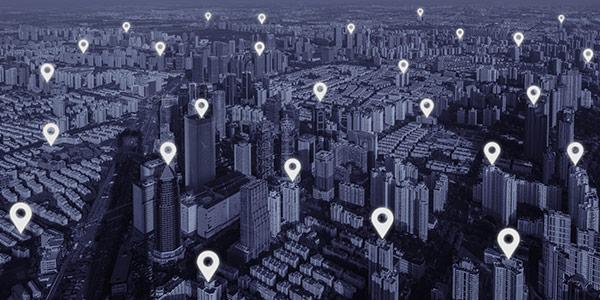 Guide-Benchmark-2017-Web