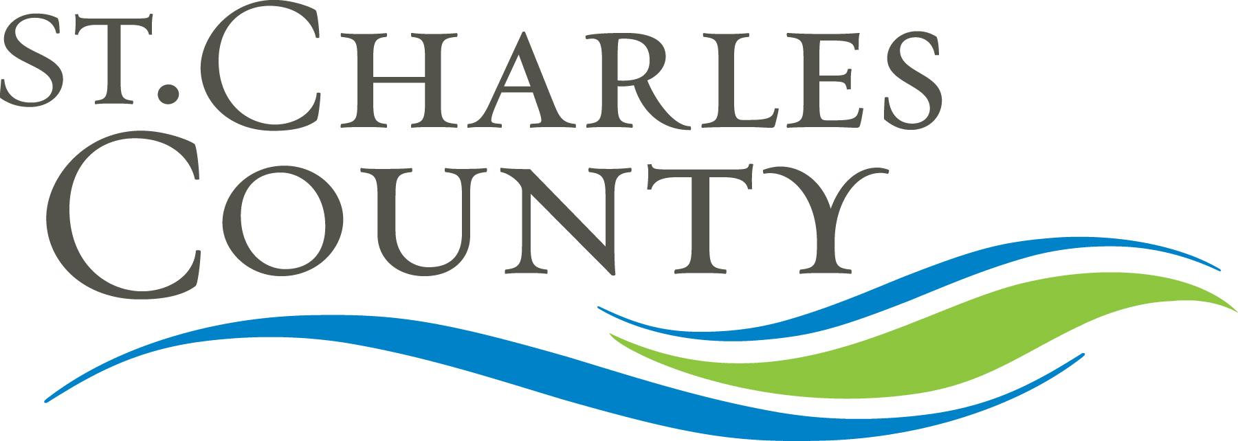 Saint Charles, Missouri-18504-logo