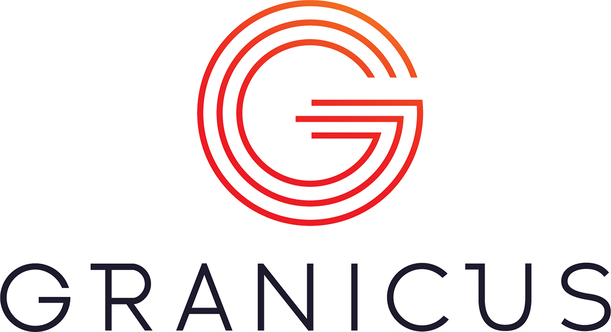 Technology Built to Empower Government Organizations l Granicus