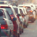 iStock-traffic