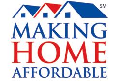 U.S. Department of Treasury: Making Home Affordable-17620-logo