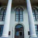 City Hall, Wilmington, NC