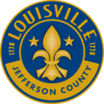 Louisville, Kentucky-18183-logo