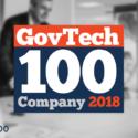 2018-GovTech-100