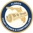 Florida Court Clerks & Comptrollers-20289-logo
