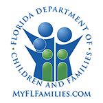 Florida Department of Children and Families-20649-logo