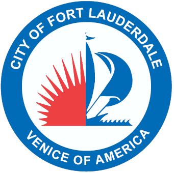 Fort Lauderdale, Florida-16167-logo