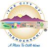 Eddie Dichter, Planning Manager for Henderson, Nevada
