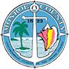 Christine Hurley, Assistant County Administrator, Monroe County, Florida