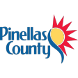 Pinellas County, Florida-22115-logo