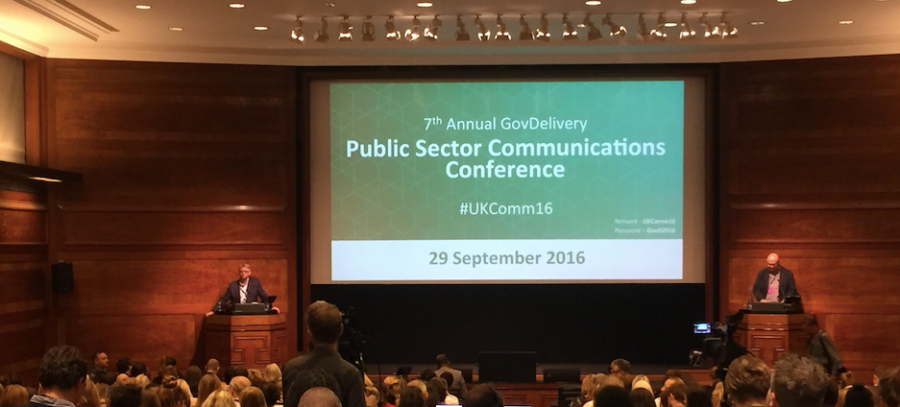 Public-Sector-Conference