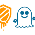 Spectre_Meltdown