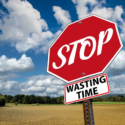 Stop wasting time with meeting minutes