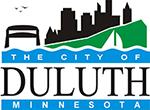 Duluth, Minnesota-19986-logo