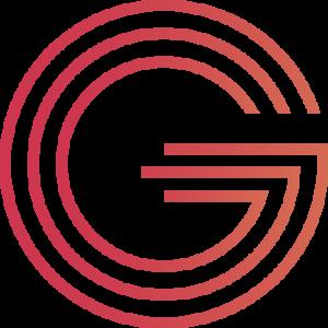 Granicus G icon