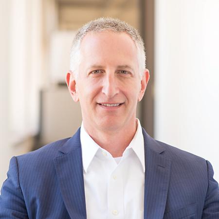 Howard Langsam - Executive Vice President of Sales
