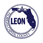 Leon County, Florida-20665-logo