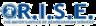 Philadelphia Mayor's Office of Reintegration Services-15703-logo
