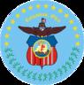 Columbus, Ohio-16189-logo