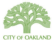 Oakland, California-18344-logo