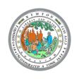 Newton, Massachusetts-20479-logo