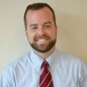 profile_MattGoodrich