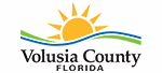 Volusia County, Florida