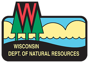 Wisconsin Department of Natural Resources-20241-logo